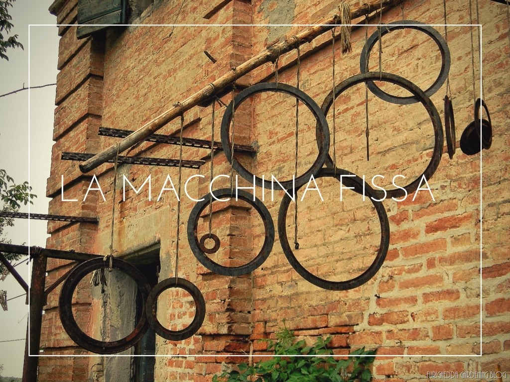 [La+Macchina+Fissa+9%5B6%5D]