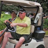 OLGC Golf Tournament 2013 - GCM_6061.JPG