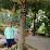 Ashwini Kamath's profile photo