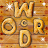 Word Cookies Crazy 2 Apk