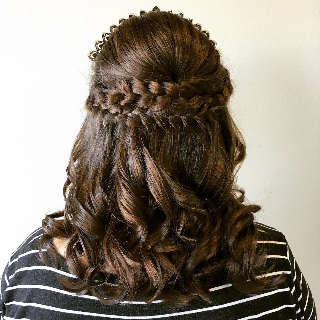 peinados-para-15-anos-pelo-largo24