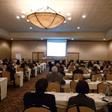 2012-3 West Coast Meeting Anaheim - 154.JPG