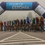 2013.05.30 Tour of Estonia, avaetapp Viimsis ja Tallinna vanalinnas - AS20130530TOE18S.jpg