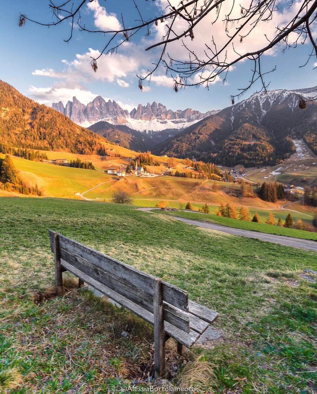 paisajes-bonitos8