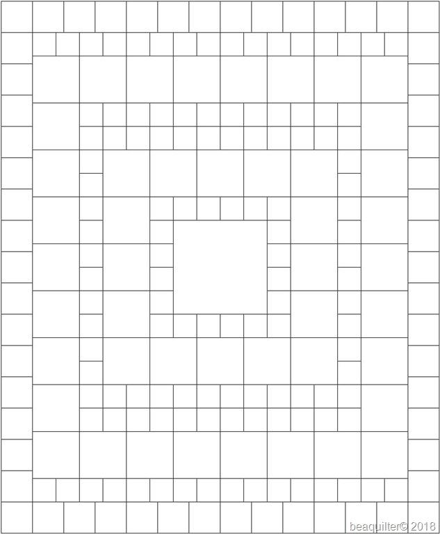 [round+robin+56x68+blocks%5B2%5D]