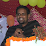 chakravarthi swabi's profile photo