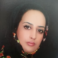 who is sanam ghorbani contact information