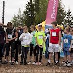 2013.05.12 SEB 31. Tartu Jooksumaraton - AS20130512KTM_070S.jpg