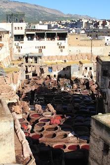 Maroko obrobione (32 of 319).jpg