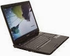 Samsung R700 Notebook