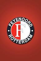 Feyenoord Rotterdam2.jpg