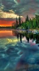 Nature_Beauty.jpg