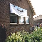 1990 (2).jpg