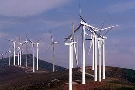 energia eolica ernc