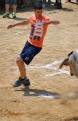 021-peña taurina linares 2014 051.JPG