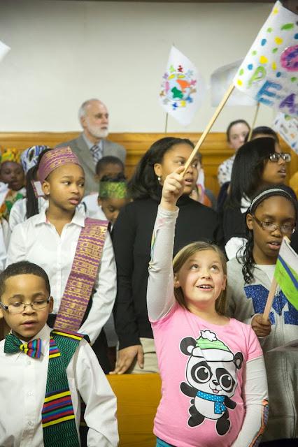15th Annual World Sabbath - _T7A6950.jpg