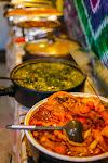 food_Afrika_Tage_Wien_© 2017_christinakaragiannis.com. (14).JPG