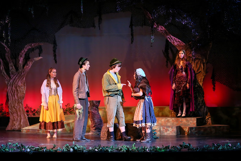 2014 Into The Woods - 155-2014%2BInto%2Bthe%2BWoods-9472.jpg