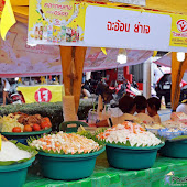 vegetarian-festival-2016-bangneaw-shrine089.JPG
