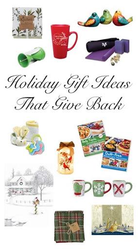 Insulinum $15 christmas gift ideas