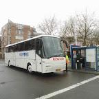 Bova Futura Classic van Kupers bus 294.JPG