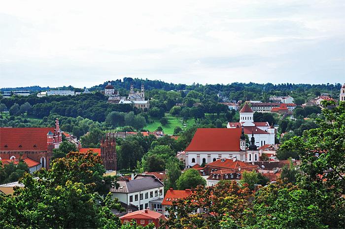 Vilnius15.JPG