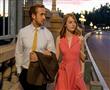 'La La Land' giành giải Phim hay nhất tại Critics' Choice Award