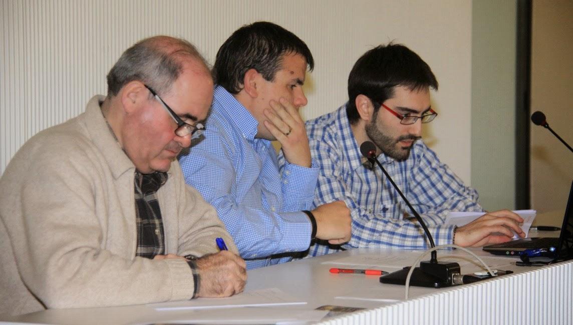 Assemblea Tècnica 17-12-10 - 20101217_525_Lleida_Assemblea_Tecnica.jpg