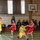 JOURNEE%2520BASKET%2520MINIMES%2520062.jpg