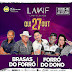 LAWF   LOUNG EM PATOS/PB - 28 DE OUTUBRO DE 2016