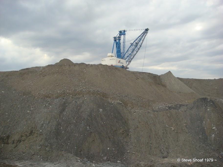 Strip Mine, New Castle Wampum - DSC05642.JPG
