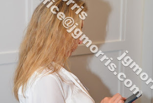JRBusKlub02Oct15_051 (1024x683).jpg