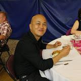 Casa del Migrante - Benefit Dinner and Dance - IMG_1445.JPG