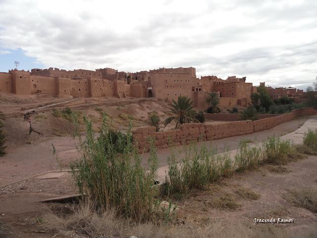 marrocos - Marrocos 2012 - O regresso! - Página 5 DSC05667