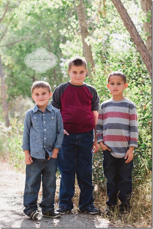 Wellard Family 2016 (2)