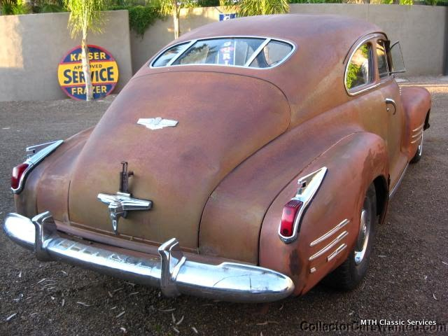1941 Cadillac - IMG_4949.jpg