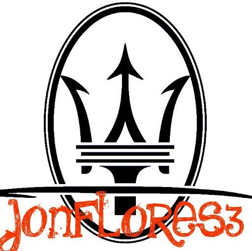 Jon Flores