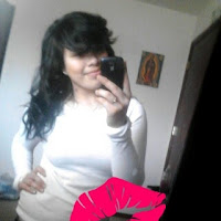 Gabby Garcia's avatar
