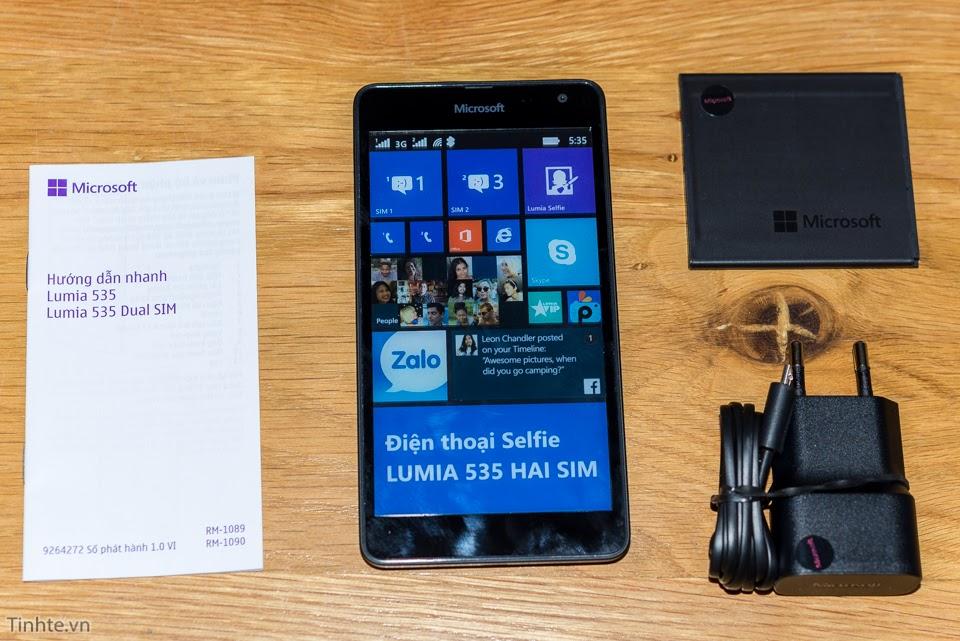 tinhte.vn-lumia-535-6.