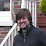 adam laskey's profile photo