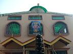Sri Om Ayyappa Temple, 27th Cross, 7th Block, Jayanagar
