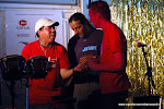 dorpsfeest 2008 012.jpg