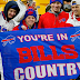 Cuomo Reverses On Attending Bills' Playoff Game After Thousands Sign Petition Against Him