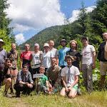 20170630_Carpathians_235.jpg