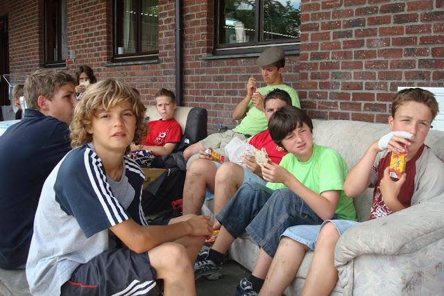 Kamp jongens Velzeke 09 - deel 3 - DSC04475.JPG