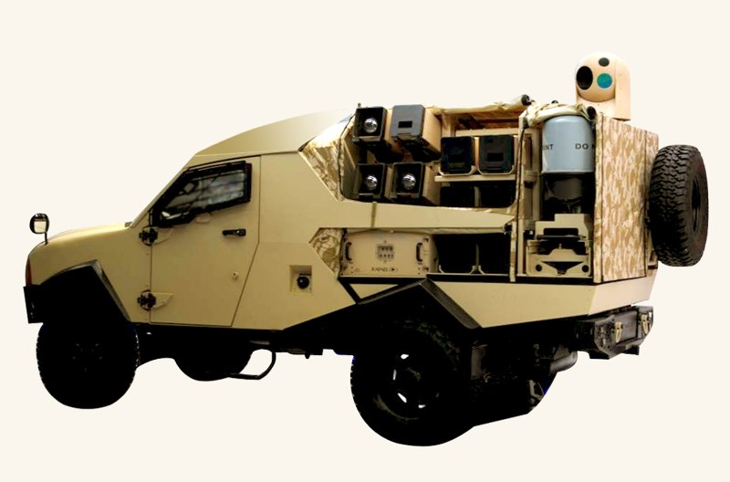Plasan-Sandcat-SpikeNLOS-f-1.jpg