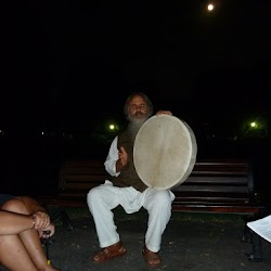 Evening_singing_11-09-2011_1.JPG