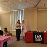 Student Government Association Awards Banquet 2012 - DSC_0091.JPG