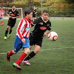 Moratalaz 0 - 0 Atletico de Madrid  (17).JPG