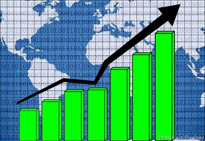 globalisation-business-expansion